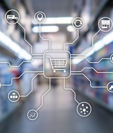 Capgemini report finds automation provides competitive advantage for in-store retail