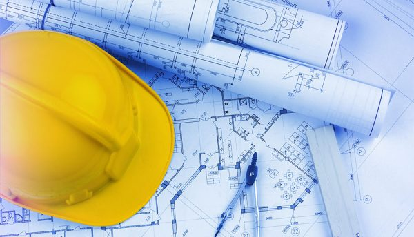 Construction sector rises to challenge of combatting cyberthreats