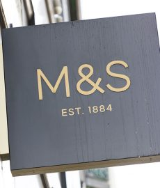 Marks & Spencer transforms workforce scheduling for 80,000 colleagues