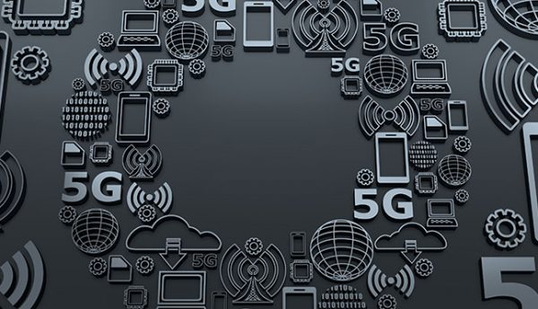 Experts discuss government's decision to allow Huawei limited role in UK 5G networks
