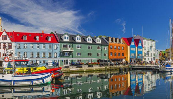 Nordic enterprises transform IT, stabilise operations via next-gen application development