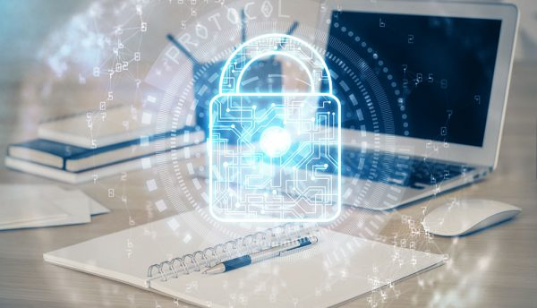 Experts discuss the strategies companies are putting in place to invest in cyberskills
