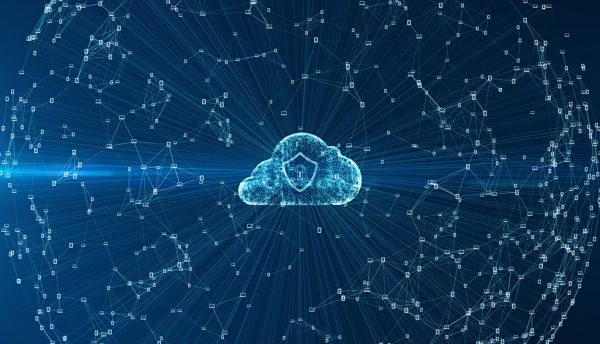 Cloud usage drives cybersecurity spending in SANS 2020 survey