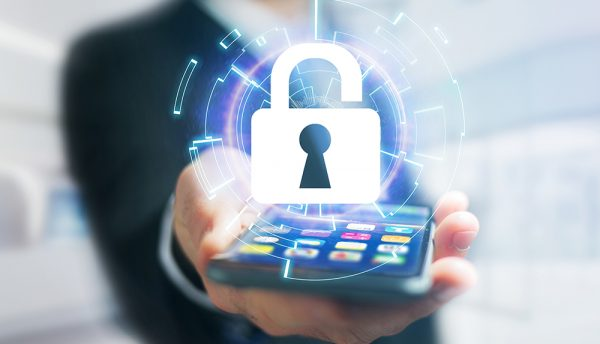 Study shows 93% of attempted mobile transactions were fraudulent