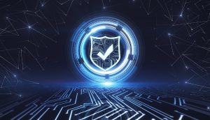 Airbus Cybersecurity strengthens its threat intelligence with ThreatQuotient