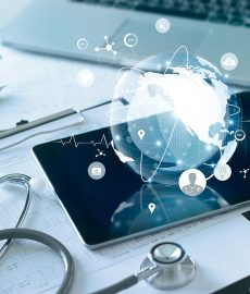 Pulse Secure report reveals top IT priorities for UK healthcare organisations