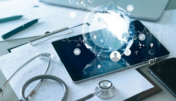DXC Technology to sell healthcare business to Italy's Dedalus Group in US$525 million cash deal