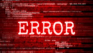 A Teesside council website down due to suspected cyberattack