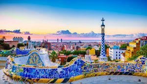 MWC Barcelona 2020 cancelled due to coronavirus outbreak