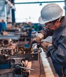 AVEVA expands into discrete manufacturing market