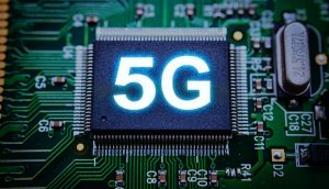 Clearing the airwaves – Debunking myths about 5G