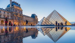 Orange France selects Ericsson for 5G radio access network