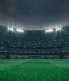 Bundesliga goes all-in on AWS to revolutionise football viewing experience