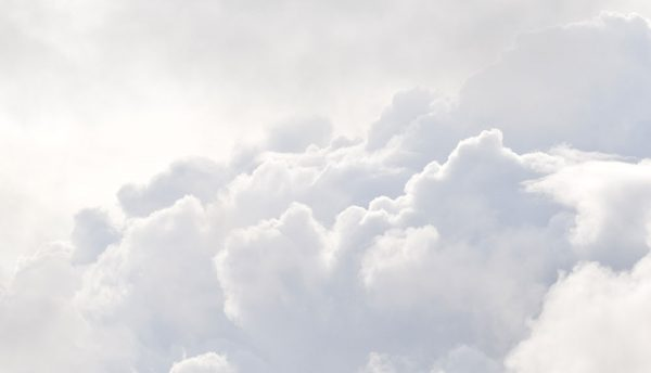 UKCloud survey reveals why public sector organisations are turning to multi-cloud