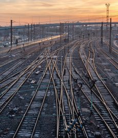 Fincons Group partners with Swiss Federal Railways