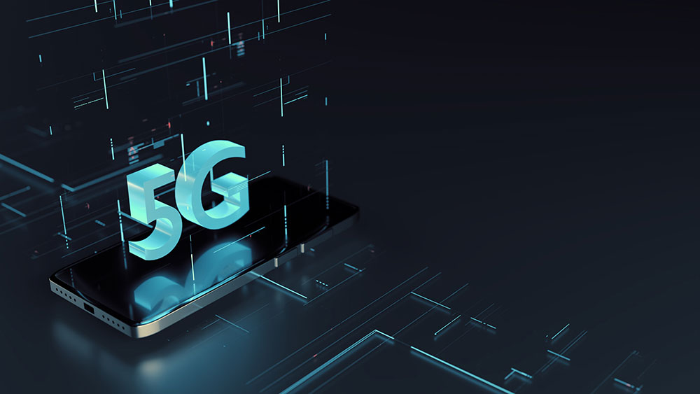 Telenor Sweden accelerates Industry 4.0 with Ericsson Industry Connect