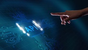APIs are now target of choice for cybercriminals attacking financial services organisations