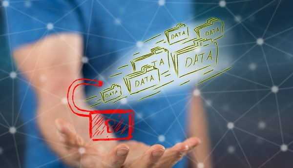 Enterprises exposed as 45,000 data loss incidents are missed every month