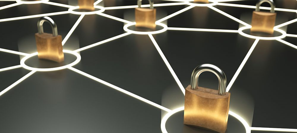 UK and Netherlands most at risk in Europe when mitigating critical vulnerabilities