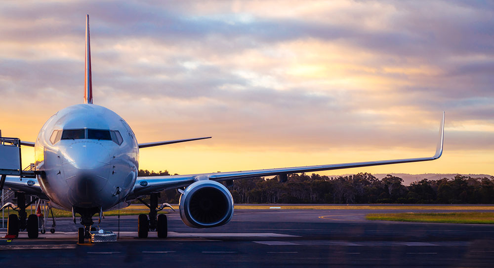 Nokia deploys 5G private wireless network for Lufthansa Technik virtual inspection trial