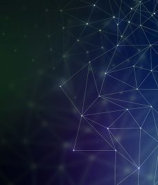 Ciena unveils 5G innovations to fuel next wave of mobile connectivity