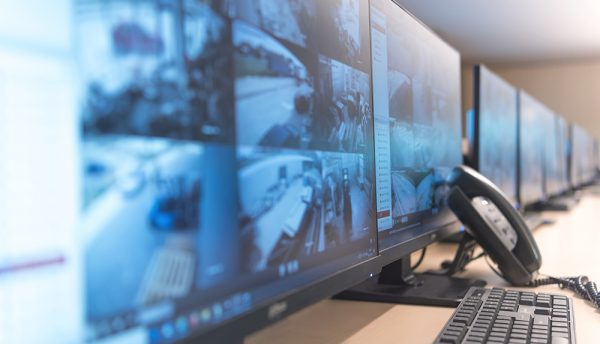 Genetec: Ensuring the best cybersecurity for your physical security system