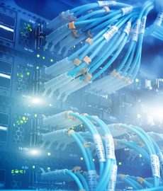 TIM and Infratel Italia accelerate fibre switch-on plan in 'white areas'