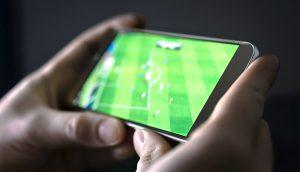 Wirecard wins S Sport Plus, Turkish streaming platform, as a new customer