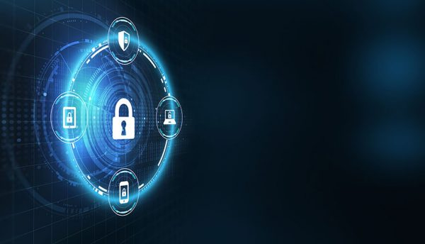 Matrix42 on why UEBA offers a smart approach to enhanced IT security