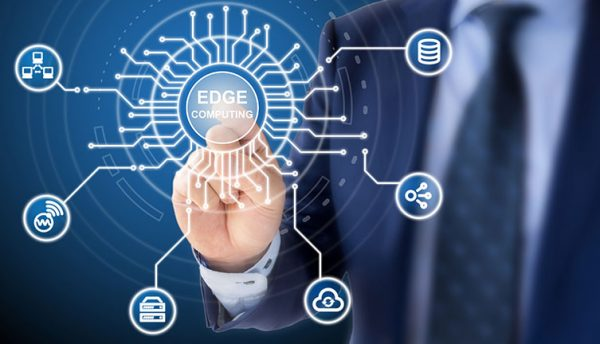 Scale Computing and Lenovo partner with Delhaize to roll out Edge Computing
