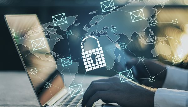 The Domain Game: How email attackers are buying their way into inboxes