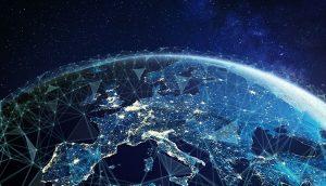 Cradlepoint undergoes rapid expansion into Europe