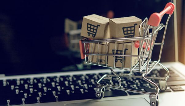 Online retail sales soar to 10-year high as COVID-19 redefines shopping behaviours