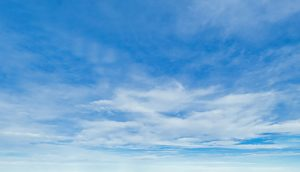Experts discuss why multi-cloud adoption is becoming so successful across the EMEA region