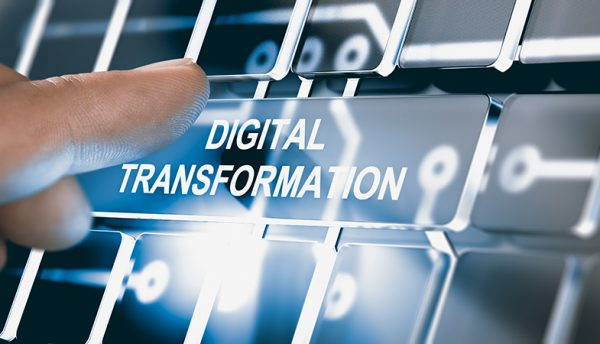 AVEVA to host global virtual customer event series to lead Responsive Transformation