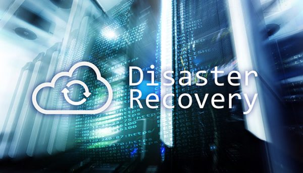 Benenden Health cuts down disaster recovery time with Node4 cloud services