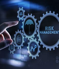 SureCloud delivers risk management solutions for Office for Students