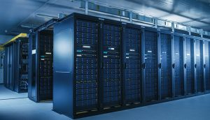 Ensuring data centre cleanliness: Flawless facilities, flawless performance