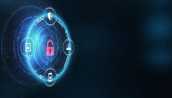 European organisations have false sense of (cyber) security, despite over half suffering a breach