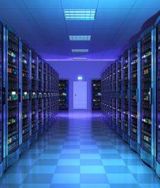 Vantage Data Centers acquires UK-based Next Generation Data (NGD)
