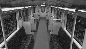 Teleste's video surveillance and public announcement systems selected by Stadler