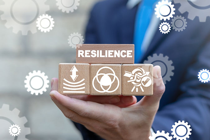Scale Computing announces business resilience solution to help organisations prepare for threats