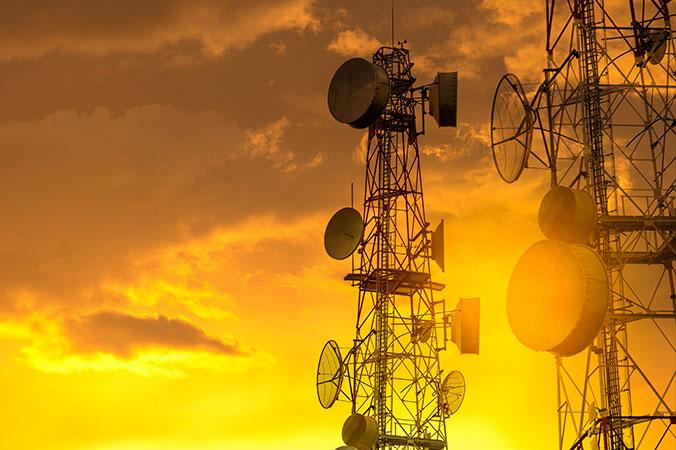 Deutsche Telekom and Ericsson strengthen partnership with 5G deal