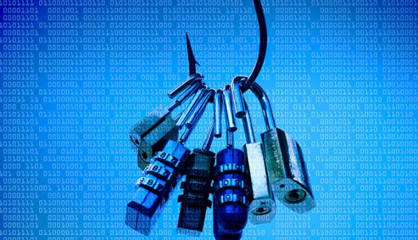 How to adapt to phishing trends and keep cybercriminals at bay
