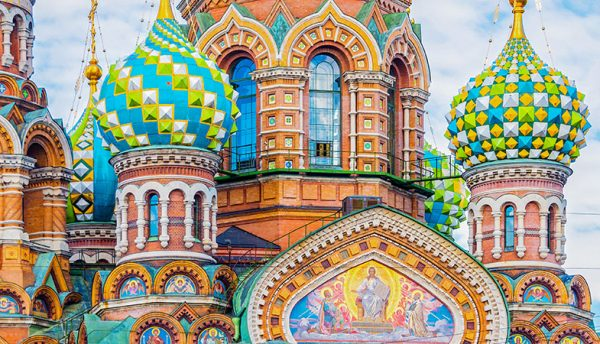 Tele2 in Russia deploys 25,000 5G-ready Ericsson base stations