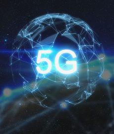 Sunrise deploys Nokia's Converged Charging software to drive 5G monetisation