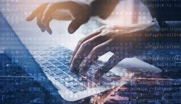 Dynatrace announces enhanced AI-powered observability for Microsoft Azure