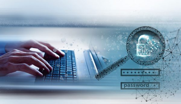 KnowBe4 launches browser password inspector tool