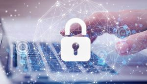 Automating the fight against large-scale cyberthreats during and post-pandemic