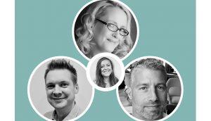 Digital Forum – Putting the spotlight on skills
